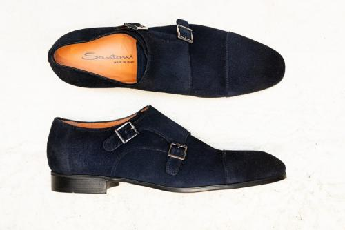 ABACI Kollektion schuhe,kollektion start,eccentric,smartcasual