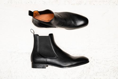 ABACI Kollektion schuhe,kollektion start,smart,smartcasual